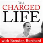 The-charged-life Best Podcast 2016