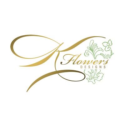 DIAMOND LEGACY GROUP SPOTLIGHT: KERRY – ANN FLOWERS OF K. FLOWERS DESIGNS