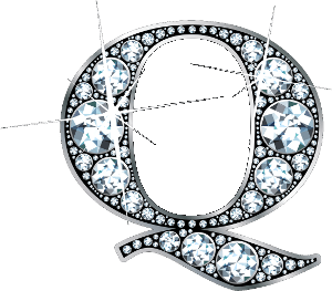 DiamondQ Software