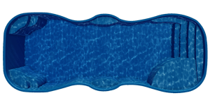 coral-sea-lounger-sereis-fiberglass-swimming-pool
