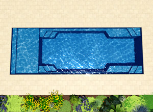 outback-fiberglass-inground-swimming-pool-studio-overhead-sample