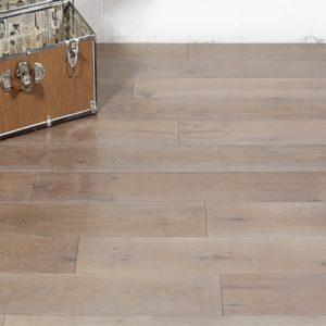residential hardwood flooring archives