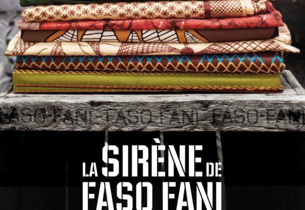 diam-production-catalogue-sirene-faso-danfani