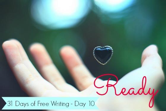 Diana_31DaysFreeWriting_Day10(Ready)