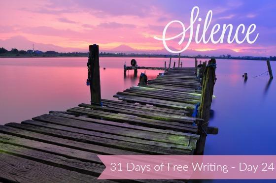 Diana_31DaysFreeWriting_Silence(24)