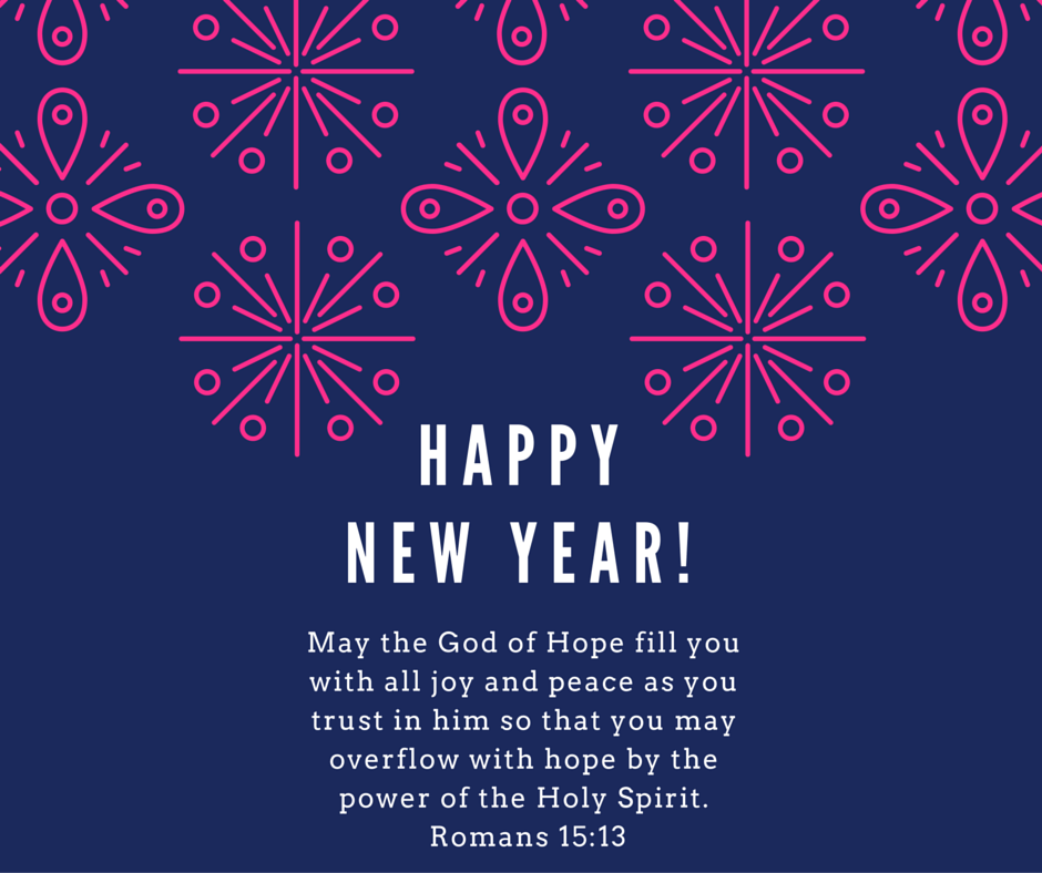Wishing you havethe best one yet!