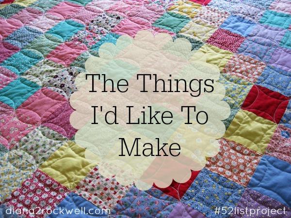 ThingsMake_Diana