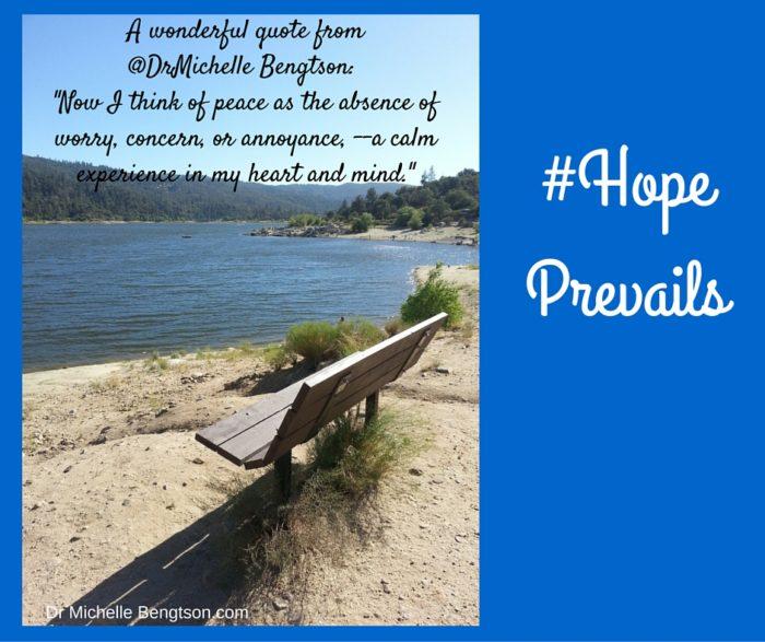 HopePrevails (2)