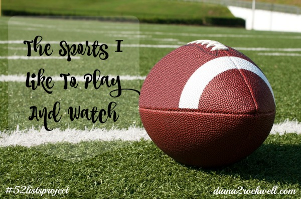 sports_diana