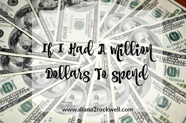 MilionDollars