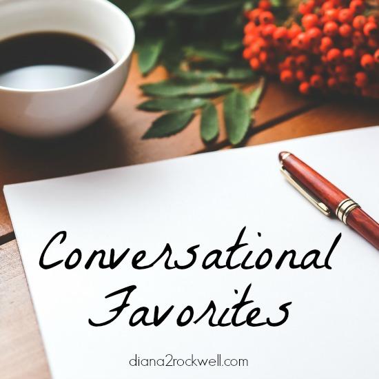 diana_conversation
