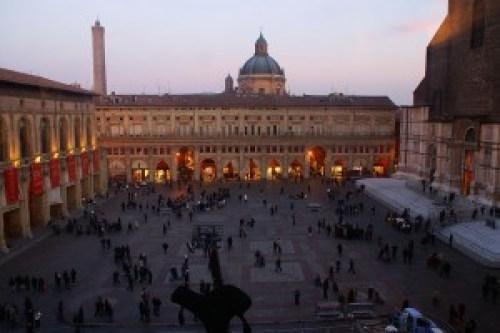 piazza-maggiore1-300x200