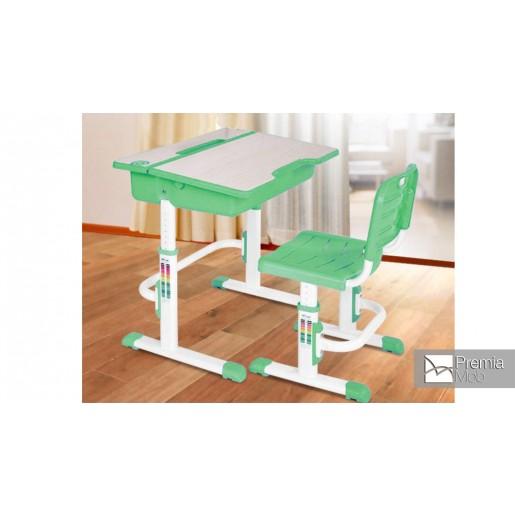 birou-copii-astro-2-verde