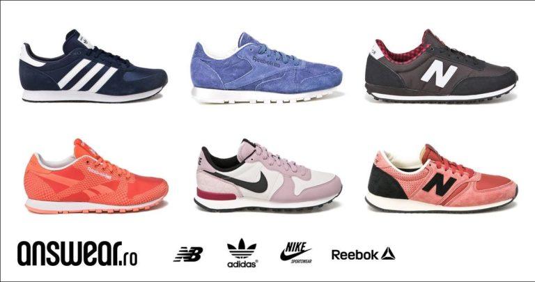 pantofi1-768x405