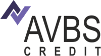 logo-av-broker-solutions