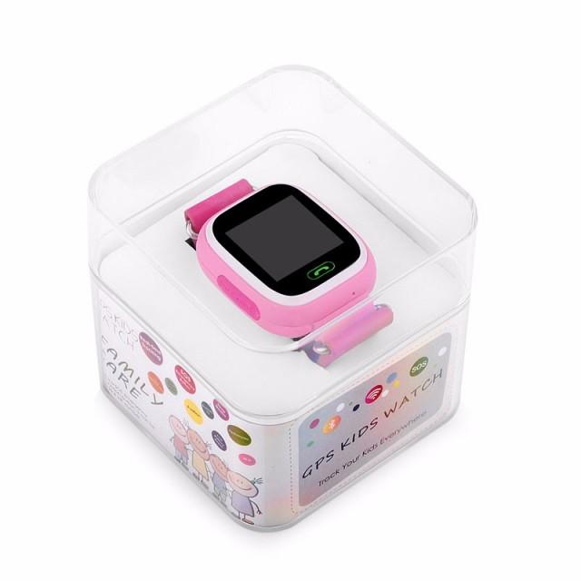 ceas-gps-copii-gw100-touch-280