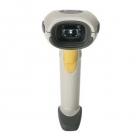 cititor-de-cod-de-bare-motorola-symbol-ds4208-2d-scanner-standard-range-cash-register-white_mica