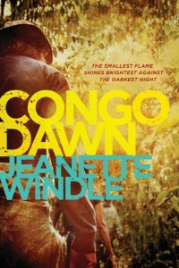 Congo Dawn cover-websize