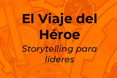 Storytelling para líderes
