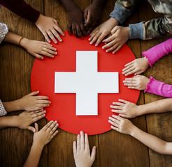 primo soccorso bambini 6