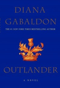 Books similar to 50 Shades of Grey Outlander by Diana Gabaldon