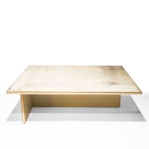 Mesas de centro cuadradas grandes.Diseño de mesas de centro para sala.Mesas de centro de diseño de cristal.Diseño de mesas de centro modernas.