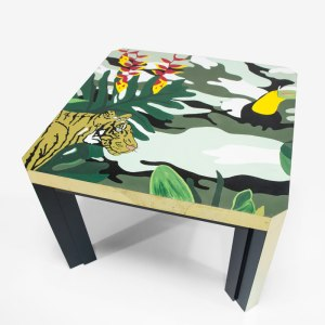 Mesas de centro cuadradas grandes.Diseño de Muebles en Madera.Mesa de centro diseño.Diseño de mesas de centro modernas. Muebles de diseño de salon.