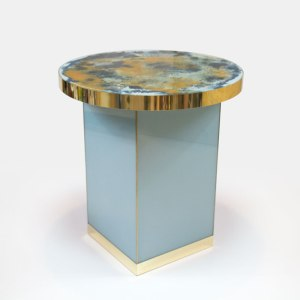 Diseños de mesas de centro metalicas. Diseño de mesas de centro para sala. Muebles a medida. Diseño de mesas de centro modernas. Mesas de centro metalicas