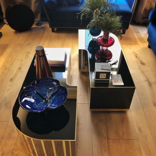 diseño de mesas de centro, mesa de centro diseño, mesas de centro de diseño de cristal, diseño de mesas de centro modernas
