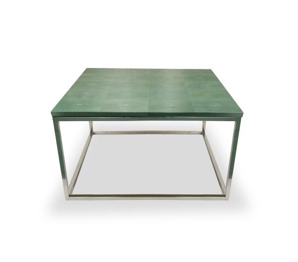 Mesas de Centro Grandes, Mesa de Centro Diseño | Muebles a Medida