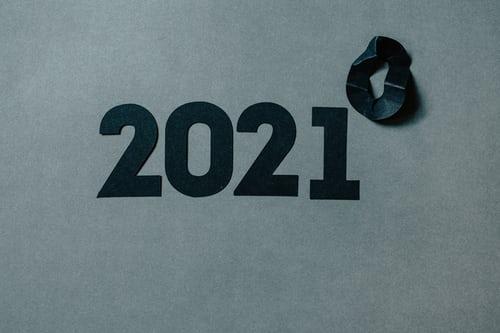 Tendencia decoración 2021