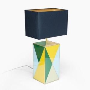 Lámparas de Mesa Modernas | Tienda de lámparas Madrid