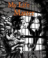 game_master