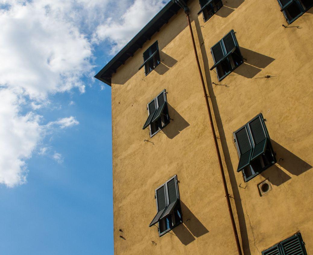 vincenzo-di-giorgi-94321-unsplash