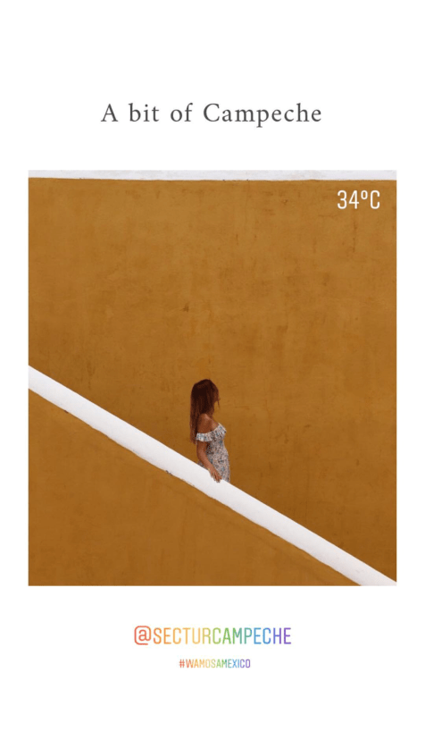 Best Apps for Instagram Stories
