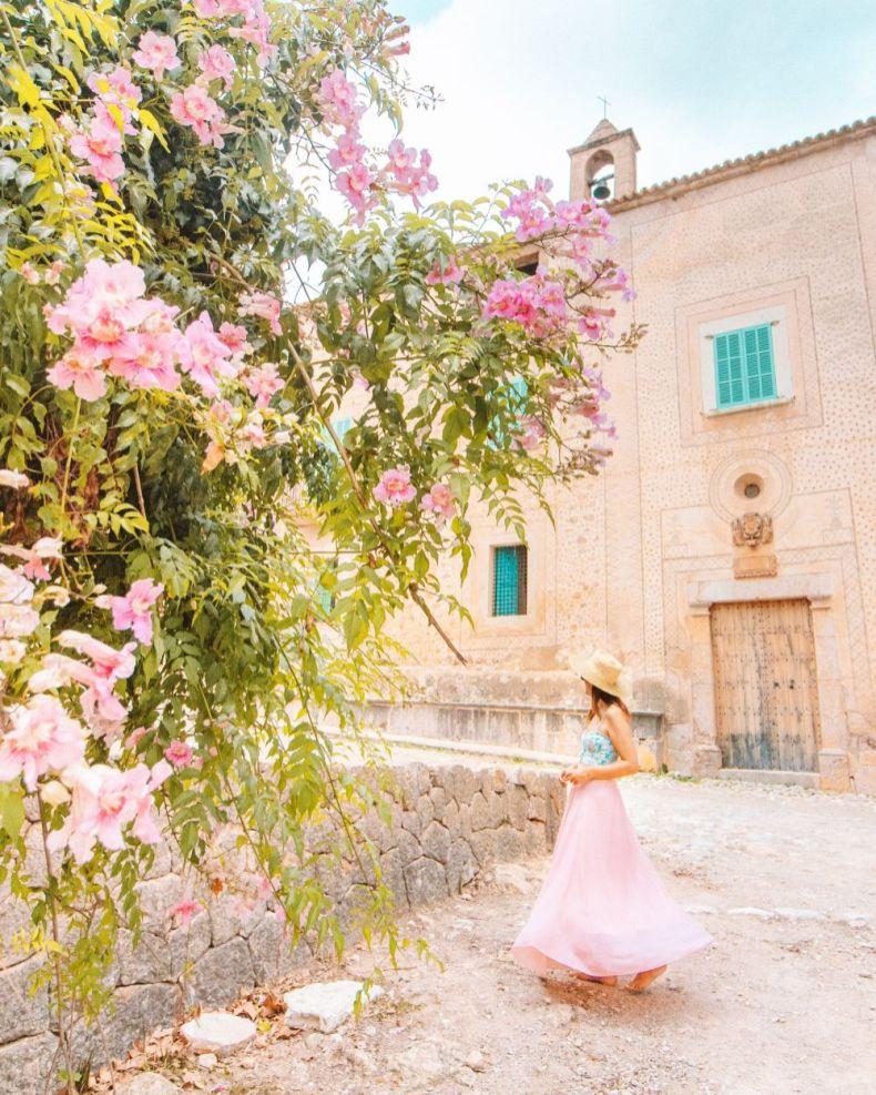 Galatzo Mallorca