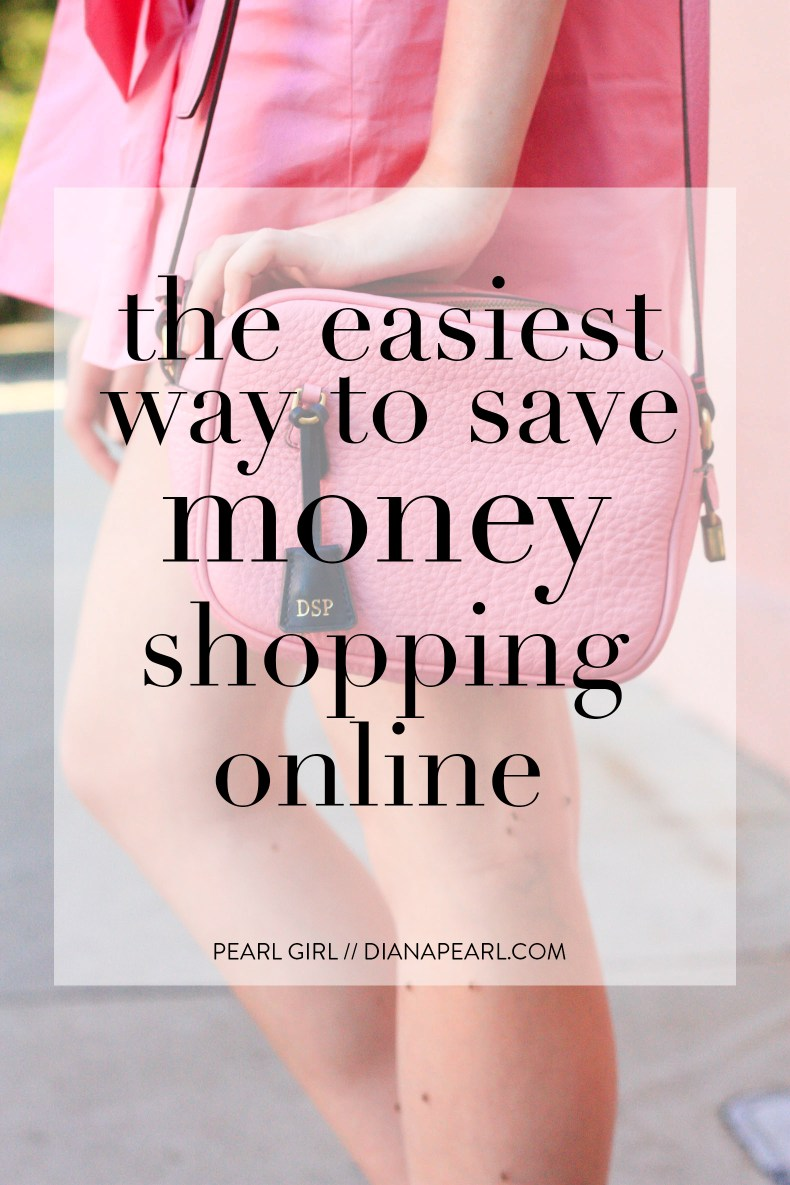 How to Save Money Online Shopping, Nordstrom Half-Yearly Sale, Ebates