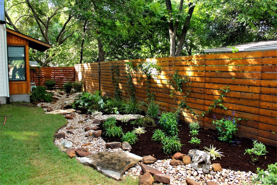 Join me for my Spring Landscape Design Workshop in Austin ... on Backyard Lawn Designs id=48973