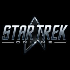 Star Trek Online: Path to 2409