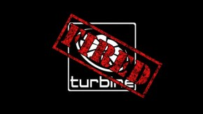 turbine layoffs