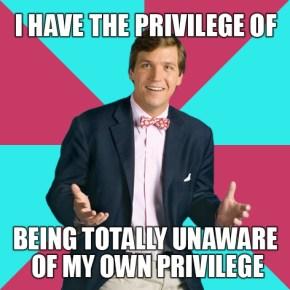 meme-privilege