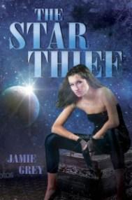 star-thief-anderson-proof-ebook