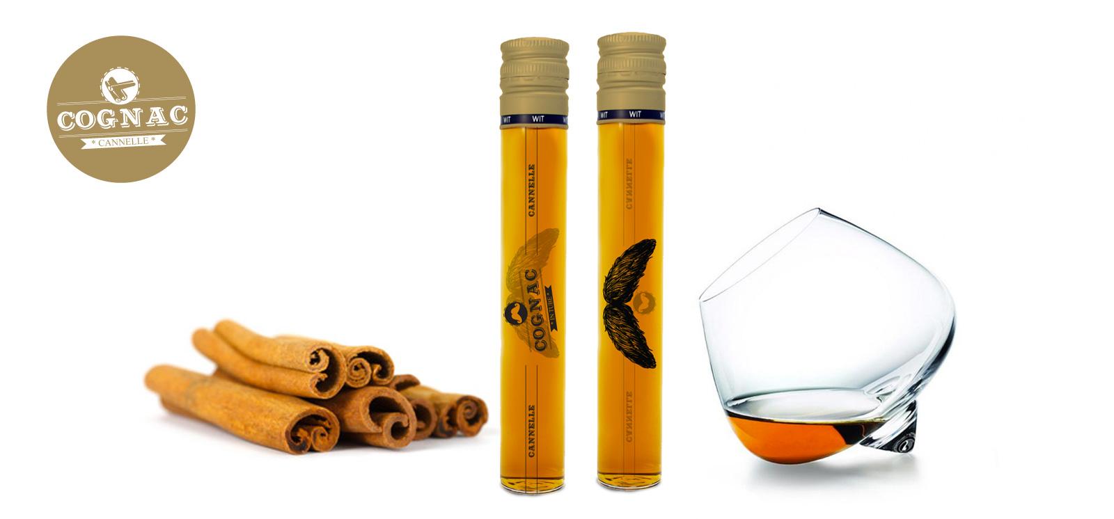 Site rencontre cognac