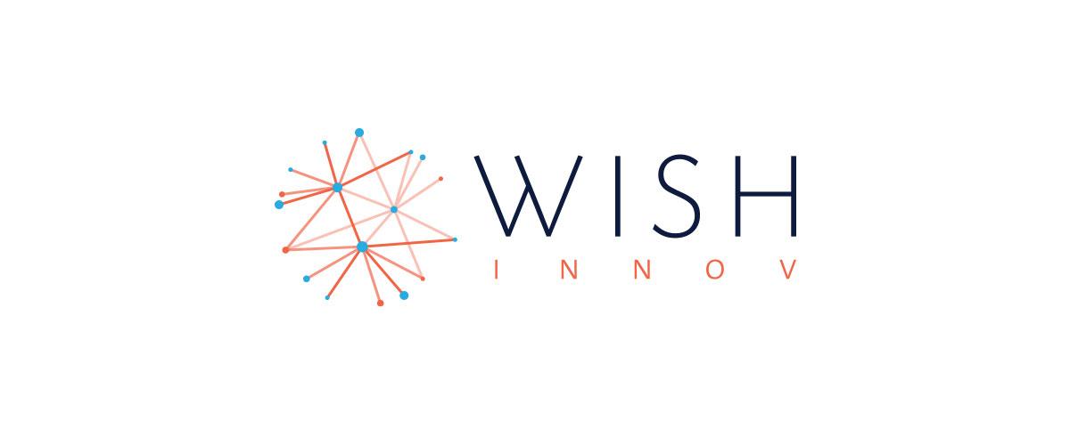 logo Wishinnov