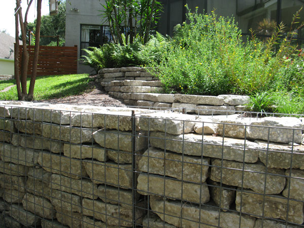 how-to-build-a-gabion-wall