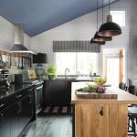 Have You Taken The Kitchen Tour Yet?