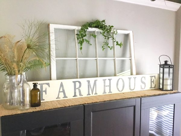diy-farmhouse-wooden-sign