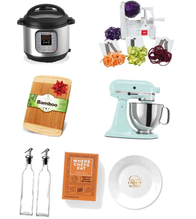 Gift-guide-for-cooks