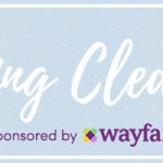 5 Ways To Automate Your Spring Cleaning