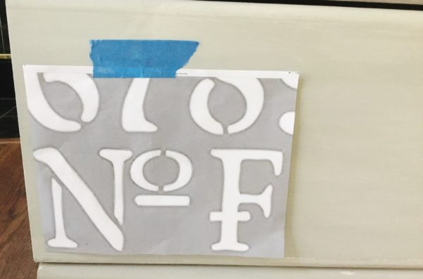Transfer_letters_without_stencils